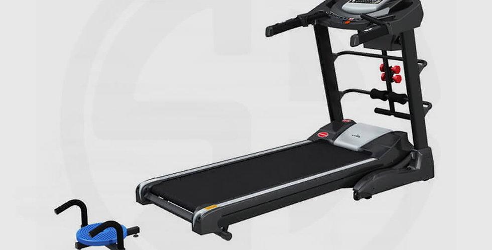 Treadmill T 150 M