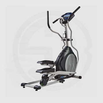 Eliptical Electrick Fuel Fitness FE44.