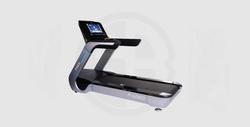 Freeform F4000 Treadmill - $11000