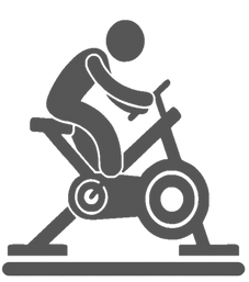 Spinning Bike Clipart cycle.png