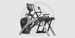 Cybex 770AT Elliptical - $6200