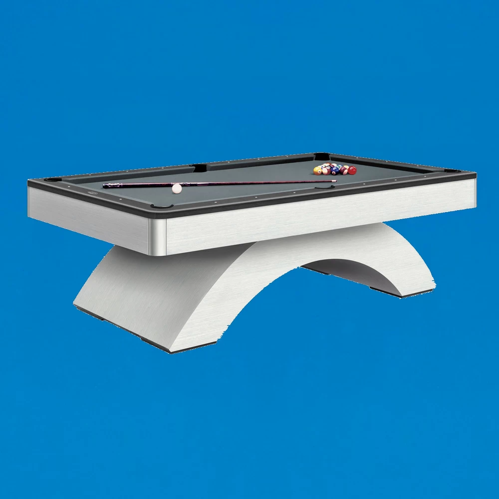 Pool Table 8ft For Sale