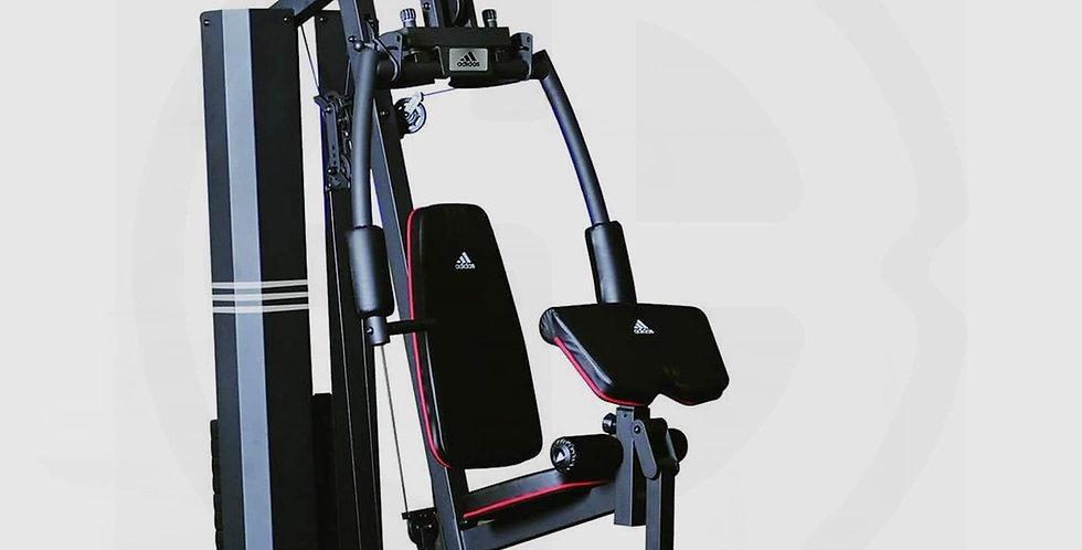 "Adidas® ""Home Gym"" Multigym"