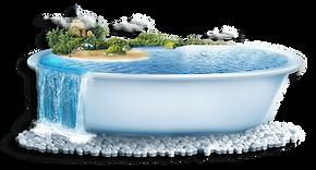 clipart-bath-tub-hot-tub-swimming-pool
