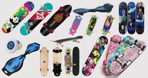 buy-wheel-into-ride-on-sports-skateboard