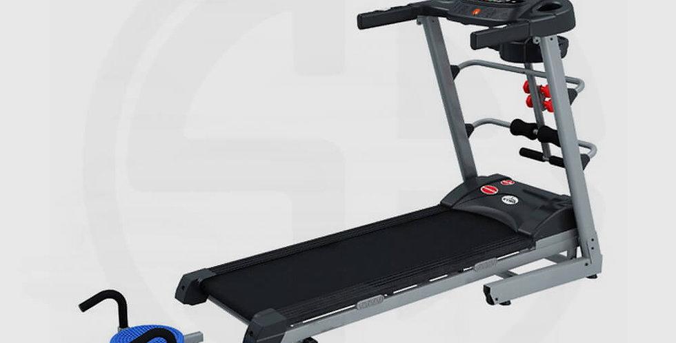 Treadmill T 130 M - Mator AC - Made in China