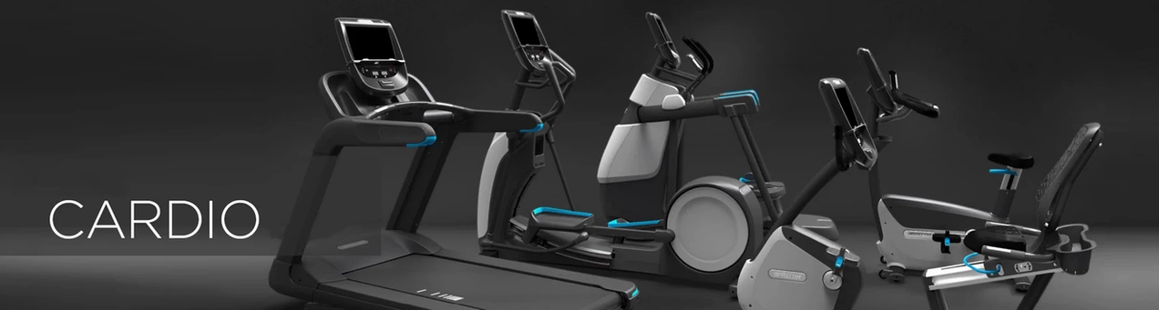 Cardio Machines For Sale In Egypt