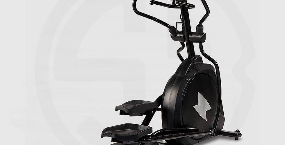 Cross Trainer Fuel Elliptical Bike MT8 - Black