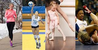 women-sports-shoes-online-egypt-bss11S.j