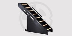 Jacobs Ladder Machine - $9700