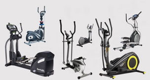buy-ellipticals-egypt-online-bss1S.jpg