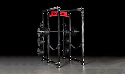Power Rack Systems For Gym