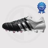 Adidas Ace 15.1-FG Men's Football Boots