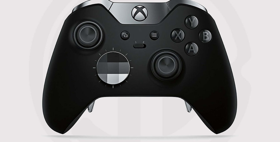 Xbox Elite wireless controller