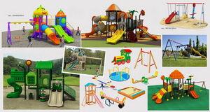 shopping-online-playground-equipment-egy