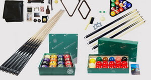 buy-billiard-accessories-kit-snooker-tab