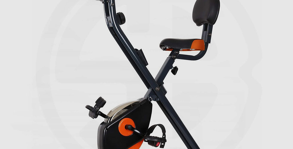 Exercise Bike-DS700
