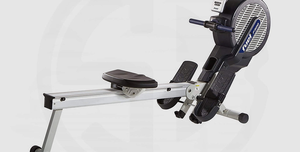 Rower Fuel Fitness F300