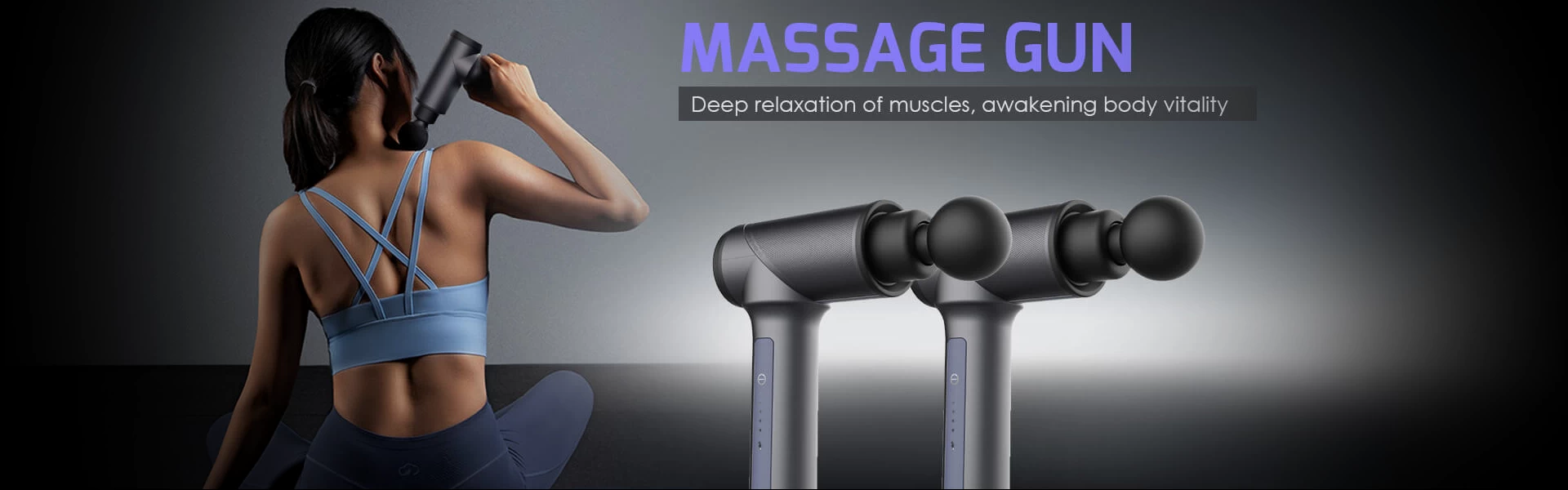 Best Massage Home Use