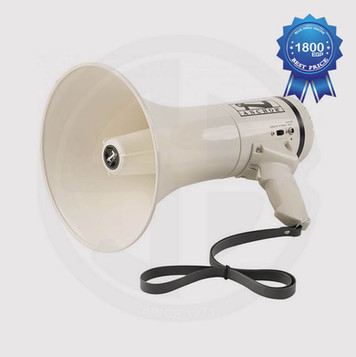 Anchor Audio LBH-30 Little Big Horn 30-W