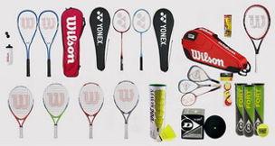 buy-racquet-sports-egypt-online-bss1B2.j