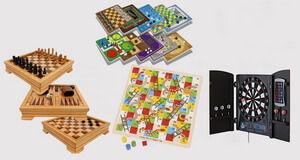 buy-board-games-egypt-online-bss01b.jpg