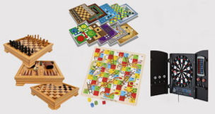 buy-board-games-egypt-online-bss01b.jpg