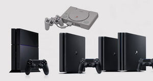 buy-ps4-playstation-console-pro-egypt-on