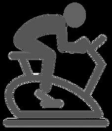 Cycles Bike Clipart