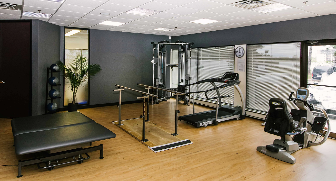 Physiotherapy Equipment Clinic Center.we