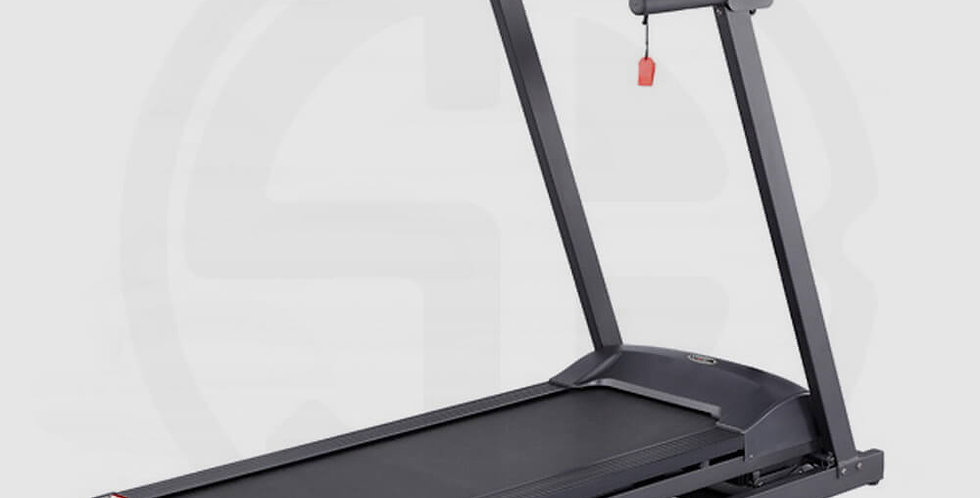 Treadmill Vigor 650