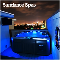 Sundance-Spas-Blue-Shell.webp