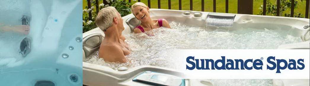 Hot Tubs_SPAS_BLUE-SHELL_ (7).webp