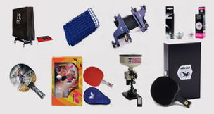 buy-tennis-ping-pong-accessories-equipme
