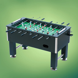 Foosball Table High Quality