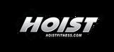 Hoist Fitness - Fitness Equipment