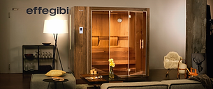 Home Infrared Sauna Egypt For Sale