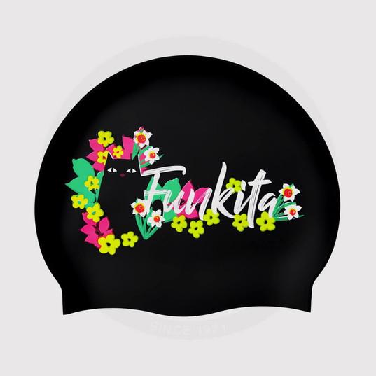 Buy Swimming Cap, Online in Egypt