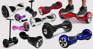 buy-wheel-into-ride-on-sports-hoverboard