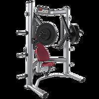 Chest Gym Equipment