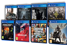 ps4-games-buy-online-egypt-store-1.png