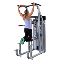Sale and Buy Core Abdominal Machines