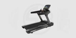 Spirit CT900 ENT Treadmill - $8250