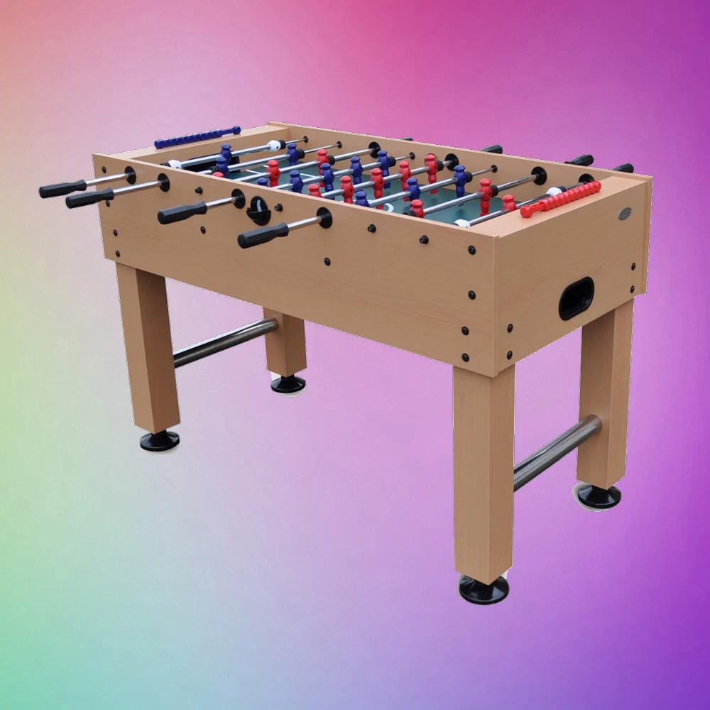 Foosball game - Gamesson  Brand Sweden