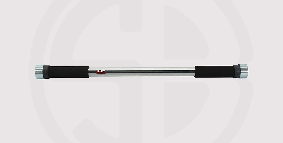 Door Bar | Body Sculpture - BB-260R-B