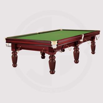 Corinthian Tables Snooker 10ft