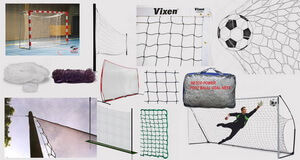 buy-supplies-barrier-netting-sports-egyp