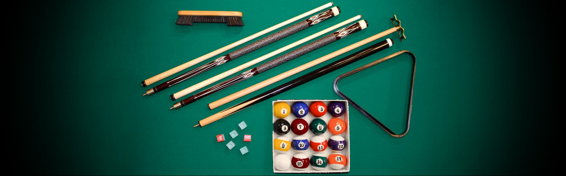 pool-snooker-tables-for-sale-egypt   (2)