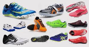 buy-online-egypt-track-field-shoes-bss12
