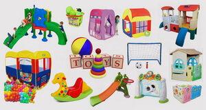 Online Shopping Nursery Toys Supplies
